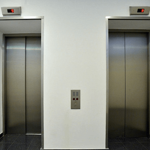 LIFTS / ELEVATORS