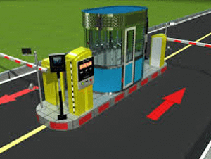 VEHICLE ACCESS MANAGEMENT SYSTEM